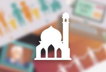 جامع البحرين